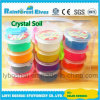 Magic Water Crystal Clay From China Manufacturer