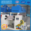Gl-1000d Customer Favored Mini Gluing Machinery for High Speed