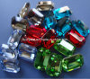 Wholesale Machine Cut Crystal Rhinestone for Jewelry Accessories
