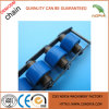 Plastic Roller Chain From China Supplier