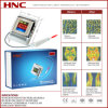 Hot-Selling Device Infrared Laser Blood with CE Mark