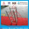 Aluminum Stage Truss (SB206)