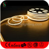 High Brightness LED Flex Neon Rope Lights IP68
