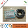 Drive Oil Seal for Kubota
