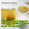 Pre-Made Steroid Blend Oil Sustanon 400 Supertest 450 for Injection