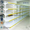 Hot Sale Supermarket Mesh Wire Shelf (QH-MS-01)