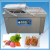 China Supplier Best Price Double Chamber Vacuum Packaging Machine