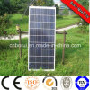 2016 Best Price High Efficiency Hottest Selling 210W Mono Solar Panel Manufacturer in China