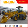 High Cost Performance Sunion Dlz920 Wheel Loader