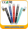 2017 High Quality Pen Driver USB Sticker for Promotion