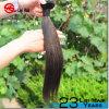 100% Virgin Unprocessed Chocolate Hair Weave