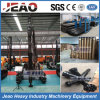 Borehole Drilling Rig and Blast Hole Drilling Rig for Mining