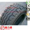 High Quality Agricultural Tractor Tire 13.6-28