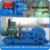 China Coal 380V 22kw Jh-20 Electric Prop Pulling Winch