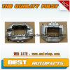 Brake Caliper Fit for Toyota Hilux/Vigo 2006 Car Brake Caliper