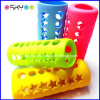 Anti-Slip Heat Insulated Silicone Baby Bottle Cover