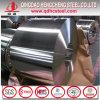China Supplier Electrolytic Tinplate Sheet