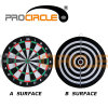 Procircle Global Game Room Dartboard (PC-DB1003)