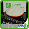 High Quality Prilled Urea in Agriculture
