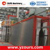 Best Powder Coating System with Auto Powder Coating Gun