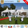 Frame Tent pvc marquee tents 3x9m