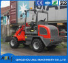 Jieli Never Used Front Loader Best Small Tractor with Front End Loader