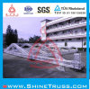 I-Beam Truss Performance Truss (truss 1000)