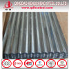 Galvalume Steel Corrugated Roof Sheeting with Cheapest Price