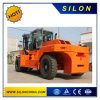 2015 New Arrival China Diesel 25t Forklift Best Selling