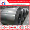 Thickness 0.3-3mm High Quality DC01 SPCC CRC Steel Coils