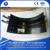 China High Quality Brake Shoe