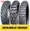 High Quality Cross and High Way Patterns 90/90-18 Motorcycle Tire