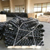 Top Quality Newly Rubber Track for Lawn Mower