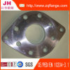 Pipe Fifting Carbon Steel Special Flange