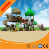 New Styple High Quality Kids Outdoor Playground for Park