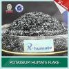 X- Humate Potassium Humate High Humic Acid