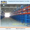 Heavy Duty Pallet Style Rack Shelving