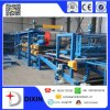 EPS Roof Sandwich Panels Machines