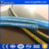 "3/8"" High Pressure Washer Hose"