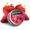 Feellife Fruits Hookah Strawberry Flavor Without Nicotine