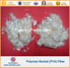 6mm 12mm Polyvinyl Alcohol PVA Fiber for Cement Board