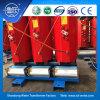 11kv Indoor Using Dry-Type Distribution Power Transformer