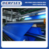 100% Polyester Fabric PVC Coated Water Repellent Tarpaulin