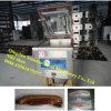 Top Sealing Machine, Small Food Vacuum Packaging Machine