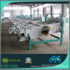 160t/24h Wheat Flour Milling Machine