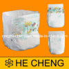Wholesale European Baby Pamper Diaper Manufacturer (A-Huangshi)