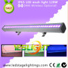 DMX Wireless LED Wall Washer Light 36*3W LEDs