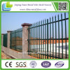 2015 New Style Cheap Wrought Iron Fence