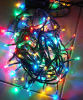 LED Christmas Light (XS-R002-TW)
