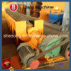 Spiral Classifying Machine Used for Gold, Copper, Zinc, Lead Production Line